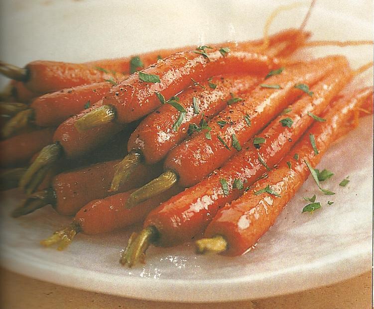 Modeste et si bonne pour notre sant la carotte aussi est - Que cuisiner avec des carottes ...