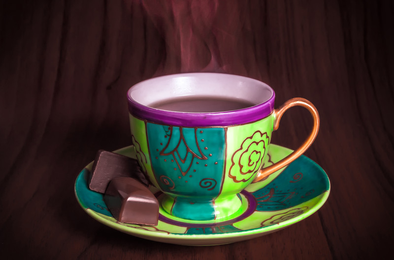 Le café, remède miracle ?