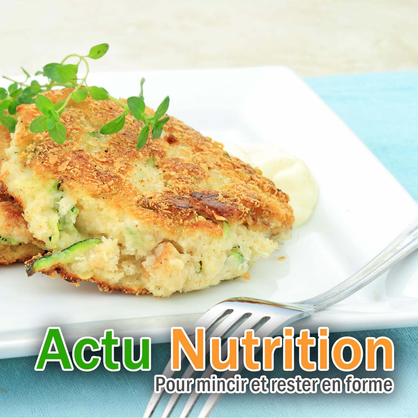 Actu Nutrition