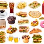 ce que mangent nos ados