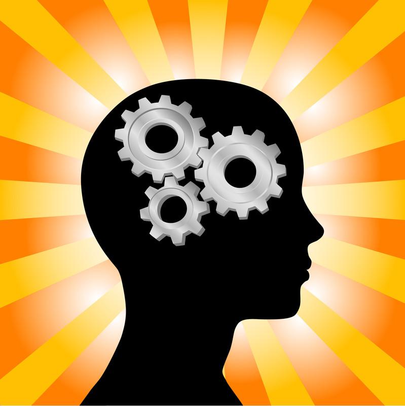 Conservez votre cerveau au «Top»