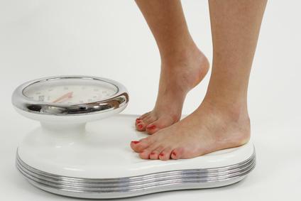 7 clés pour stabiliser votre poids