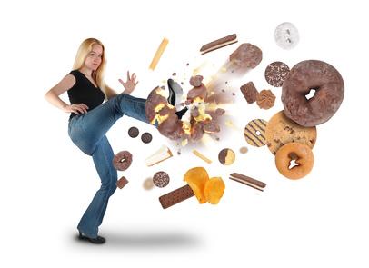 Le poids des mauvaises habitudes