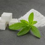 sucre -Edulcorants