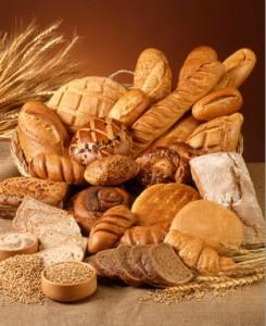 Tous les produits de boulangeries ne se ressemblent pas