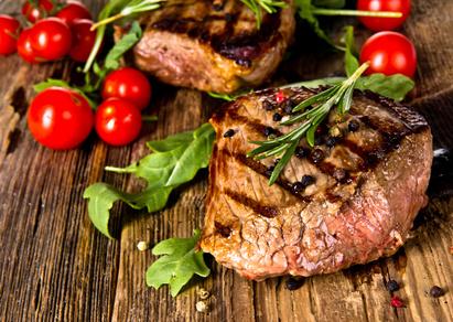 Faut il manger de la viande ?