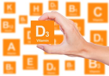 Pourquoi la vitamine D est indispensable