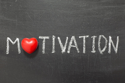 Comment relancer votre motivation