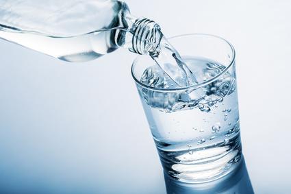 4 raisons de vous hydrater régulièrement