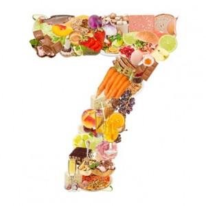 7 astuces pour prendre de bonnes habitudes