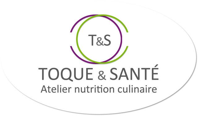 Ateliers TOQUE & SANTE