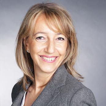 Isabelle Sella